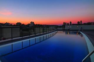 Vibe Hotel Rushcutters Bay