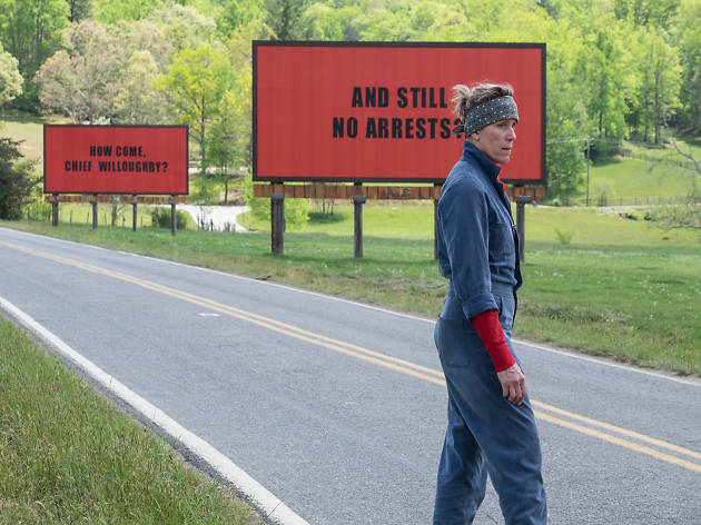 THREE_BILLBOARDS_DAY