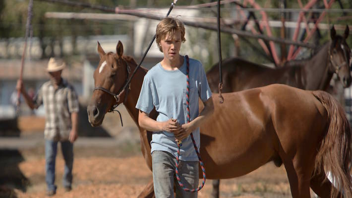 LEAN_ON_PETE_horse