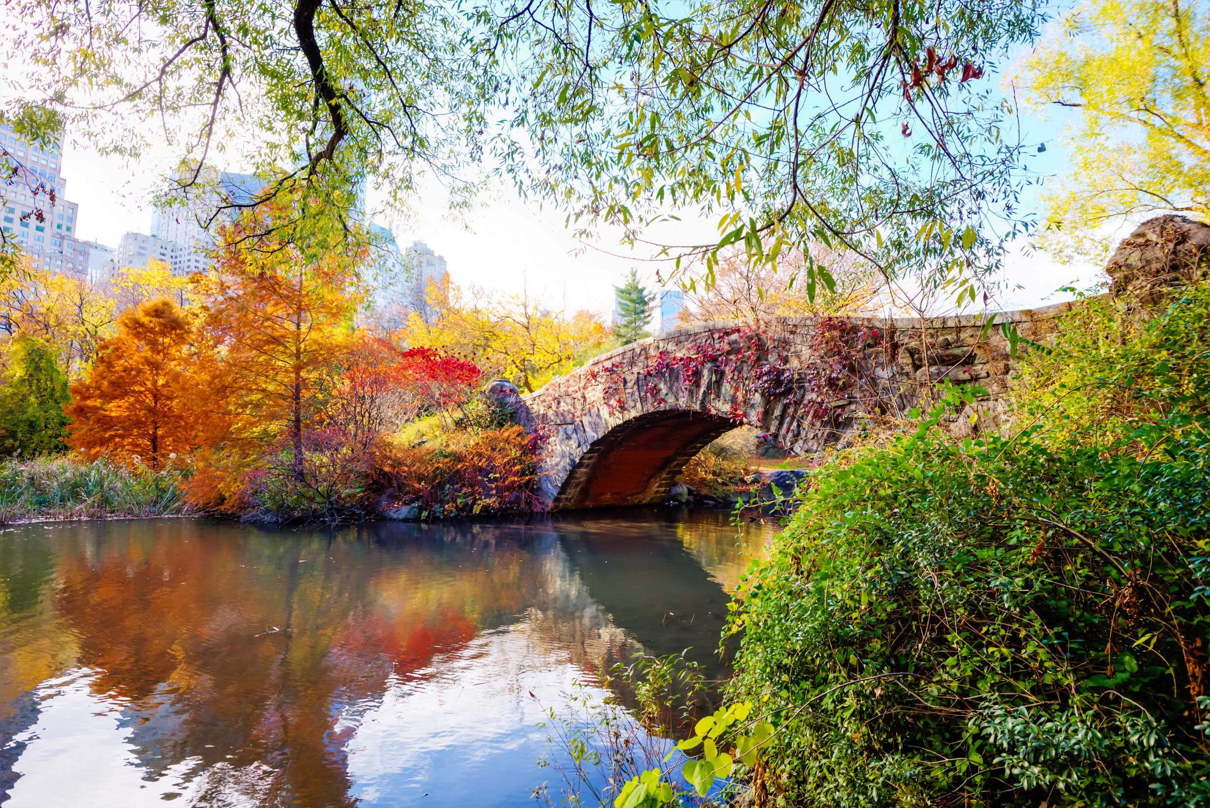 53 fantastic things to do in NYC in September