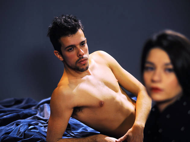Teatro: 15 peças a não perder em Setembro