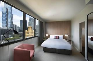 DoubleTree by Hilton Melbourne