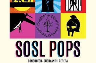 SOSL Pops