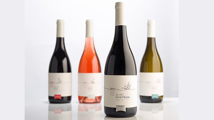 MAIA Winery