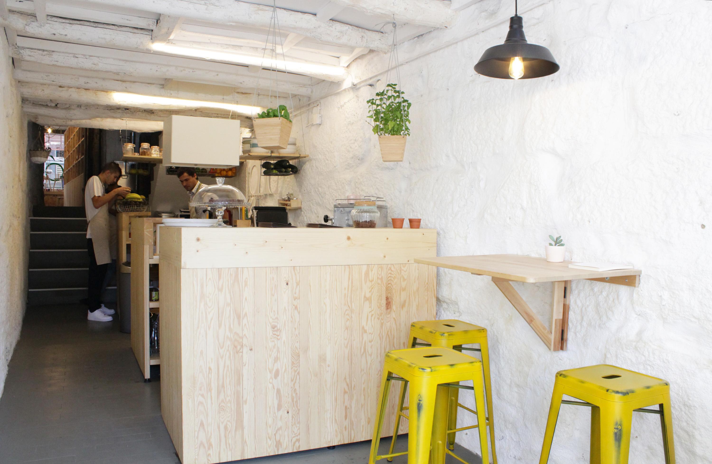 O Óbio Café
