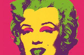 Warhol. L'art mecànic