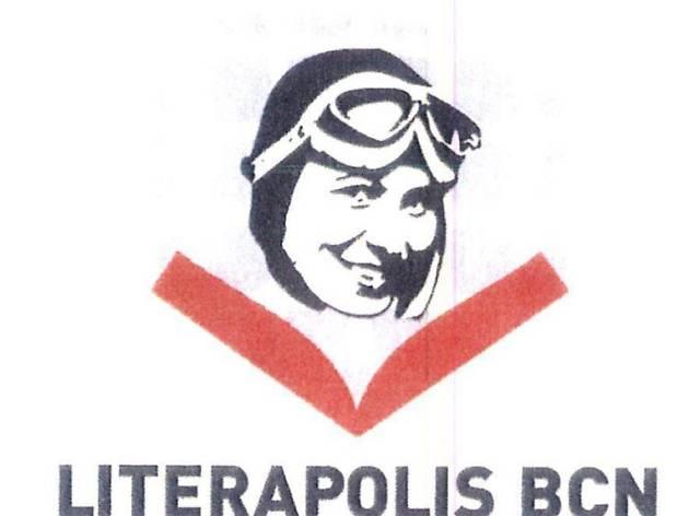 Literapolis