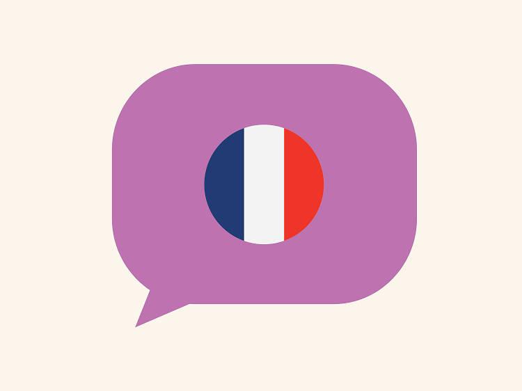 Alliance Française de Sydney