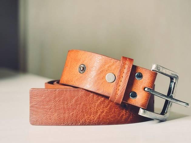 Generic belt