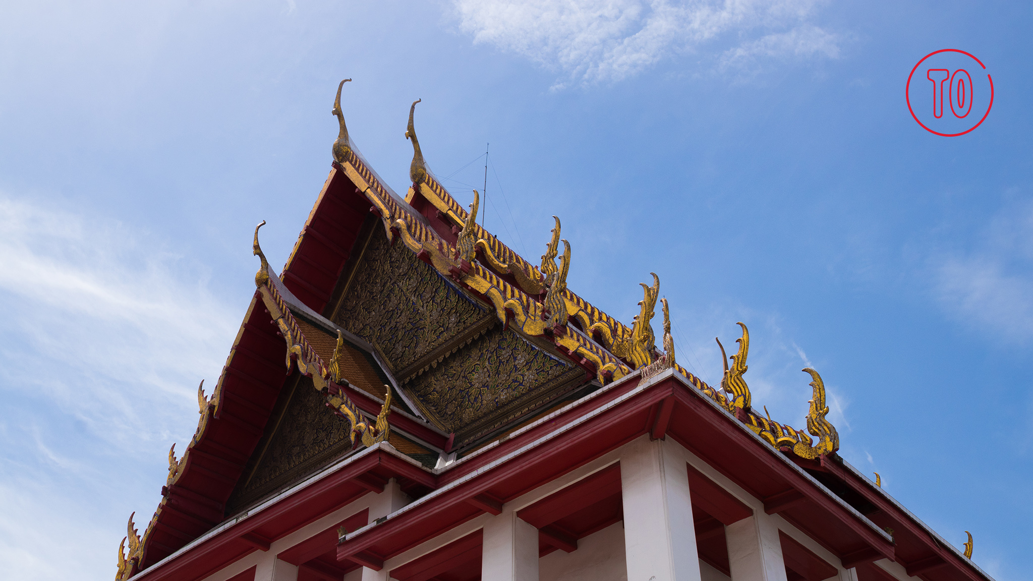 Wat Kanlayanamitr