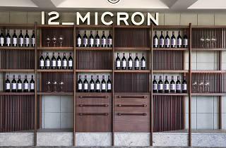 12-Micron