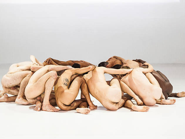 Anima Ardens (Burning Soul)