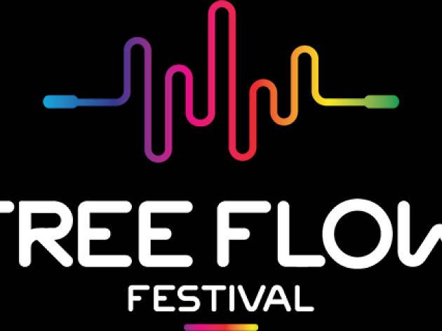 Free Flow Festival