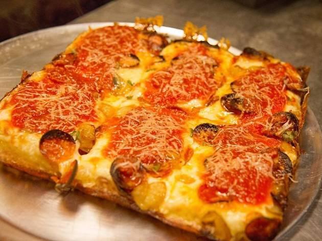 pizza gutt philadelphia
