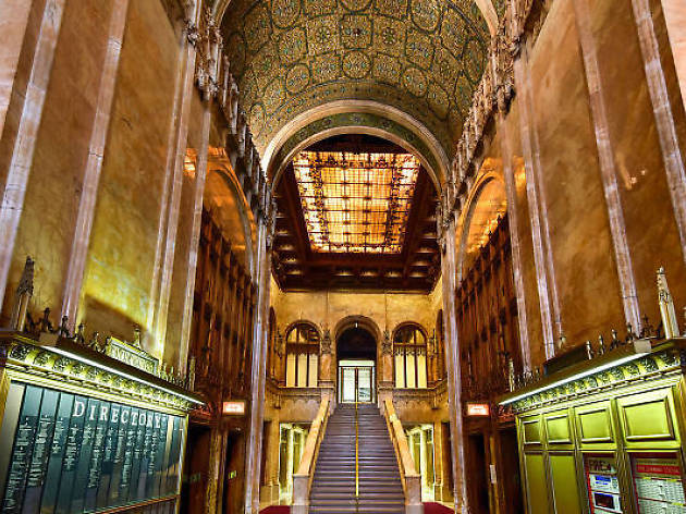 15 Most Beautiful Churches And Cathedrals In Nyc To Visit