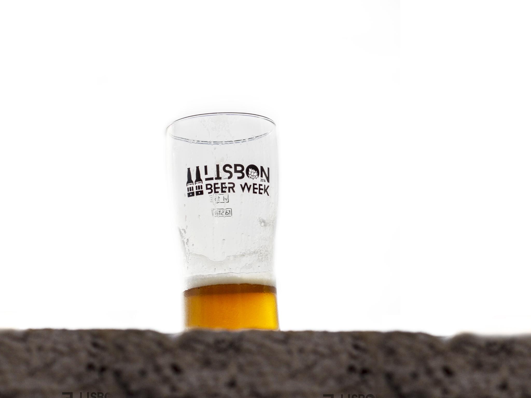 lisbon beer week
