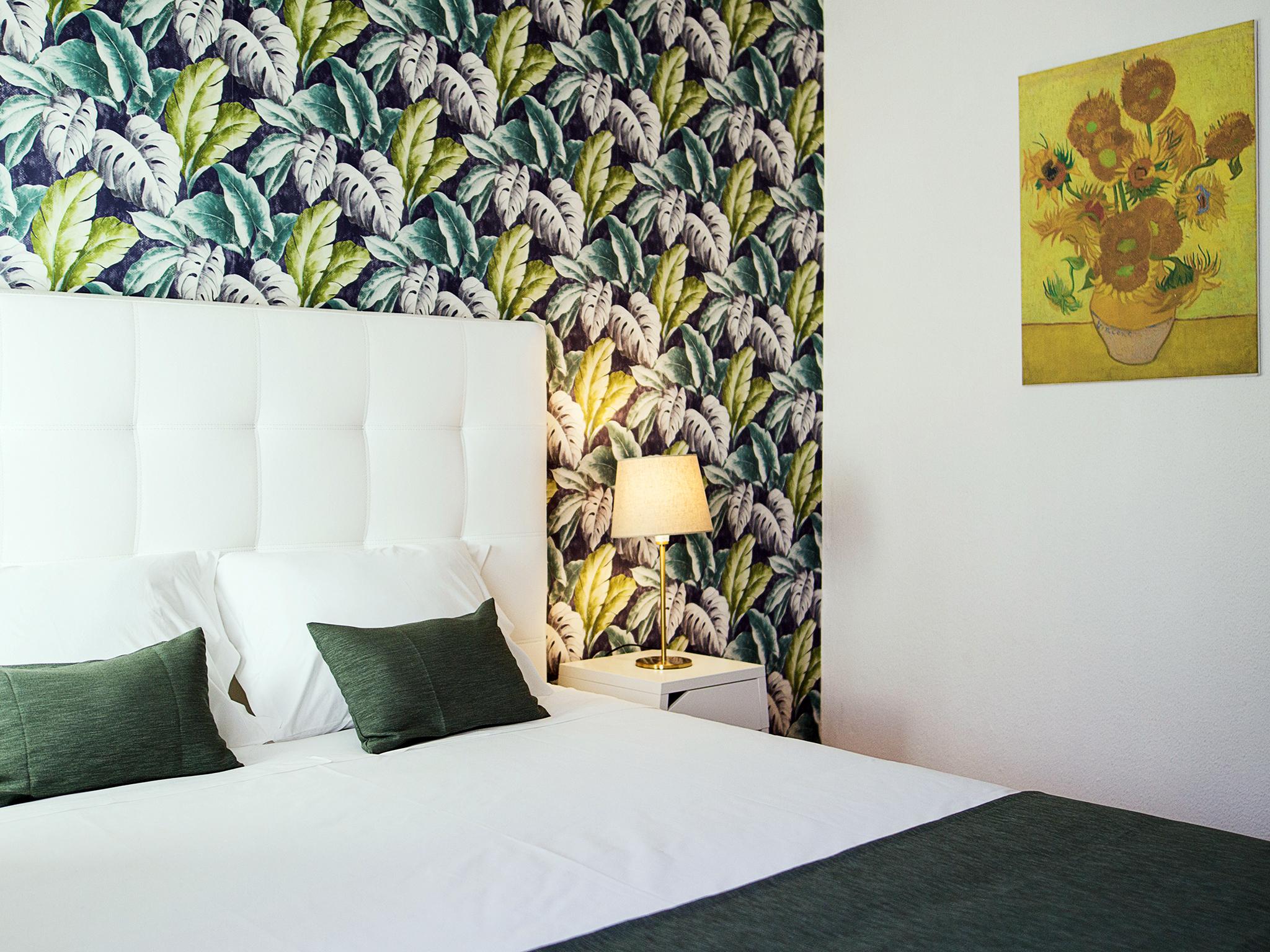 Art 4 You Cascais Hostel & Suites