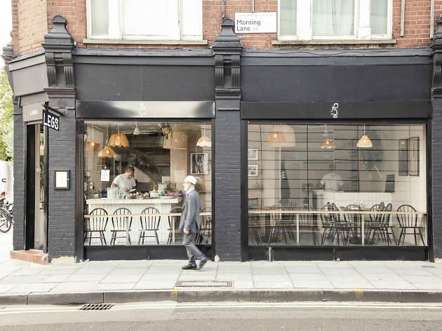 best wine bars in london, legs