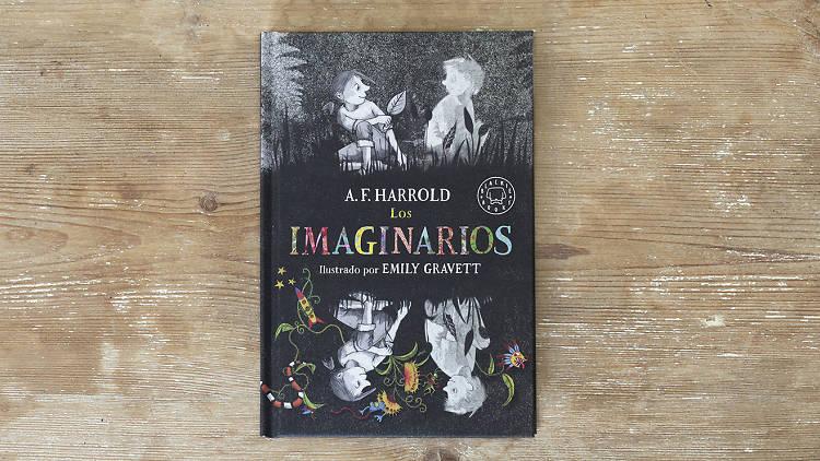 Los imaginarios
