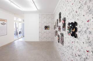 Galerie Pompom