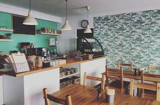Aloha Slow Café
