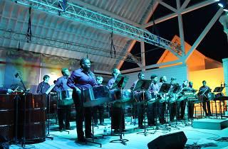 Chicago Sinfonietta: Trademark