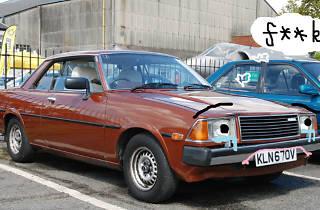 中国、ガソリン車とディーゼル車の生産販売禁止を検討