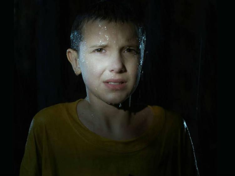 Pero Eleven regresará