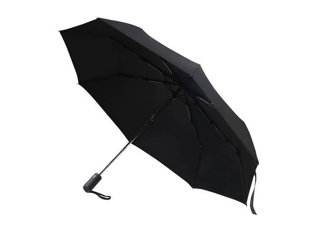 AbcCanopy Travel Umbrella