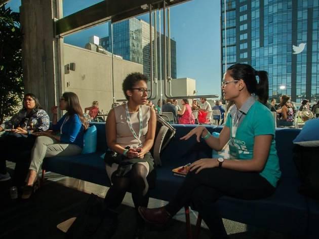 C Labs - Women Who Code