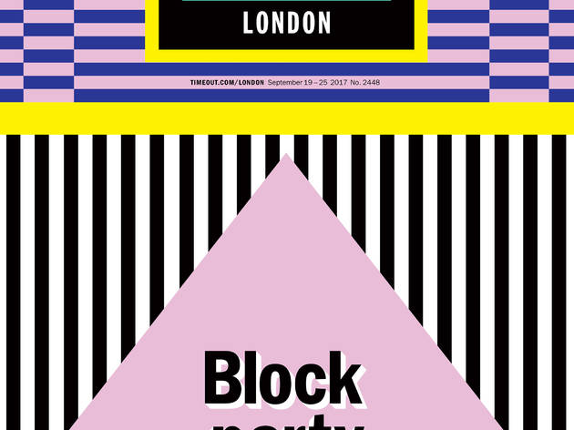 2448 COVER London Design.indd