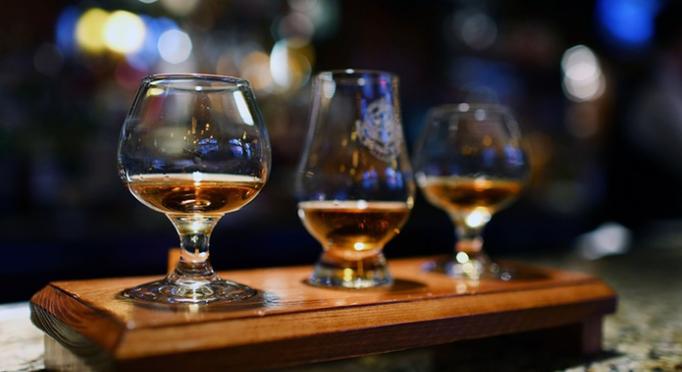 Koval Distiller