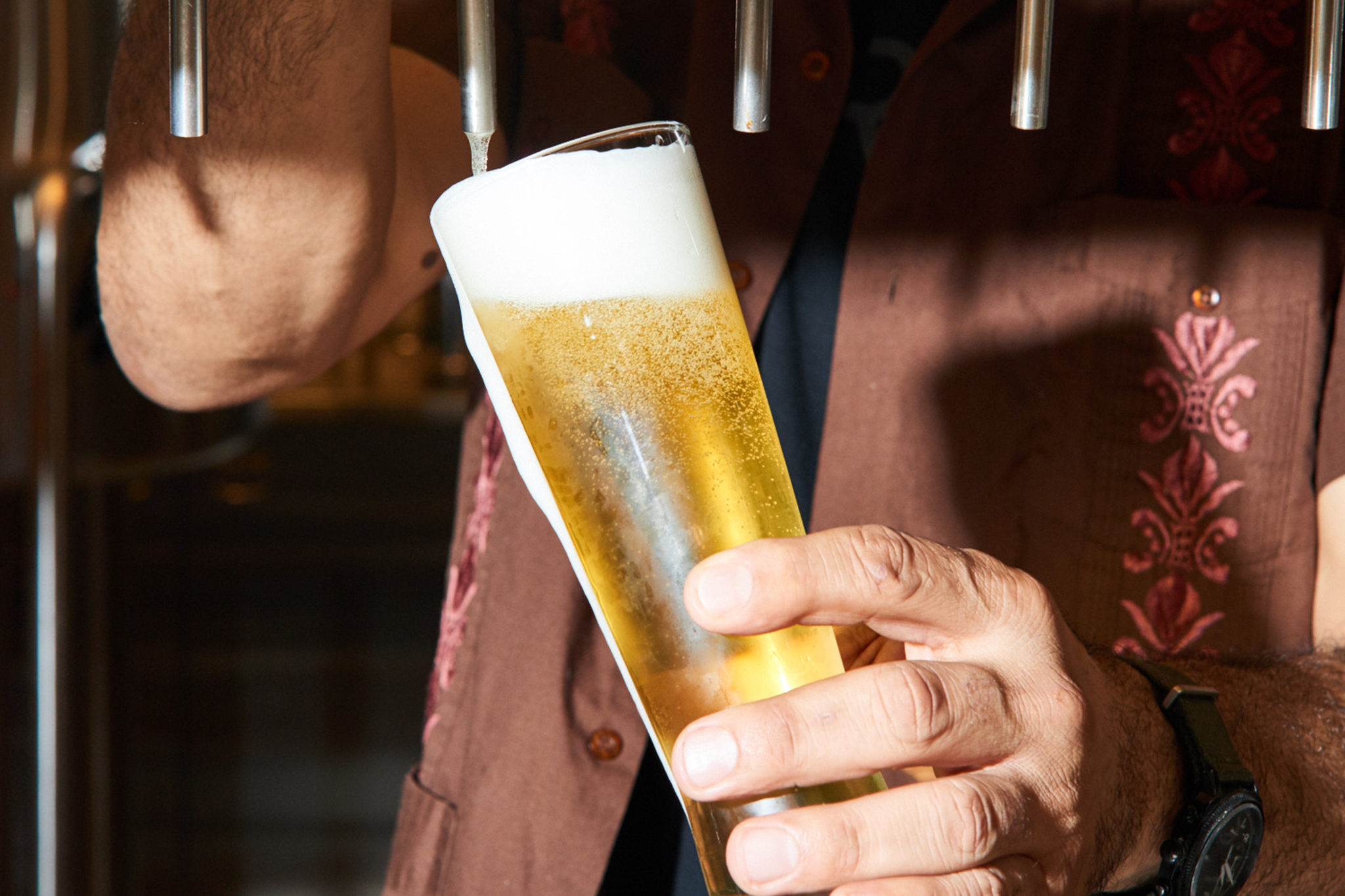 The best New York breweries