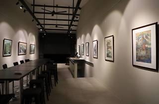 Daiichi Art Space