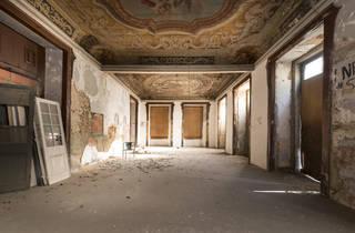 Palácio Almada Carvalhais