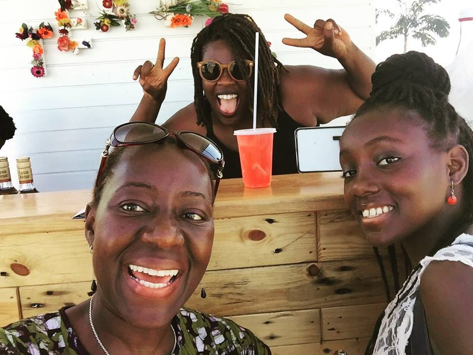 Accra Food Festival