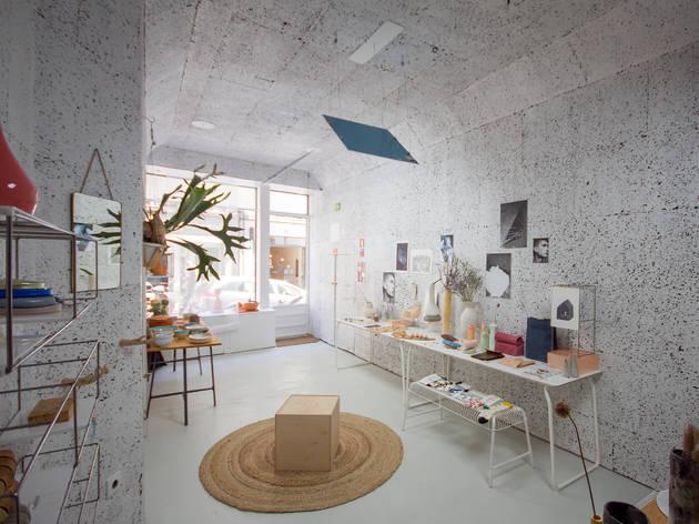 Pulp Studio Store