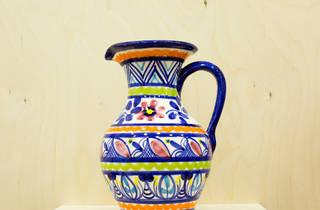 Potteria