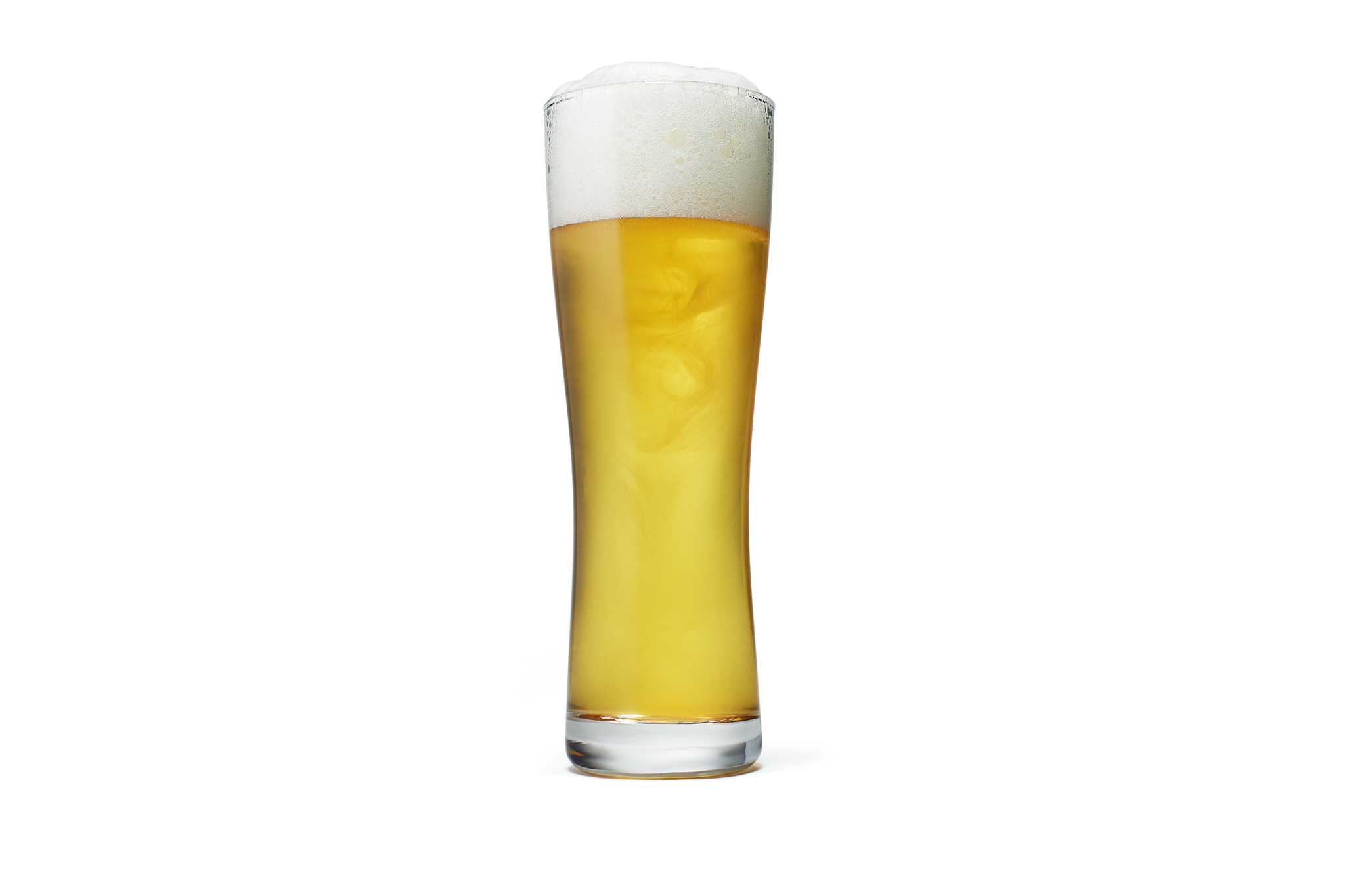 Mexican-style lager