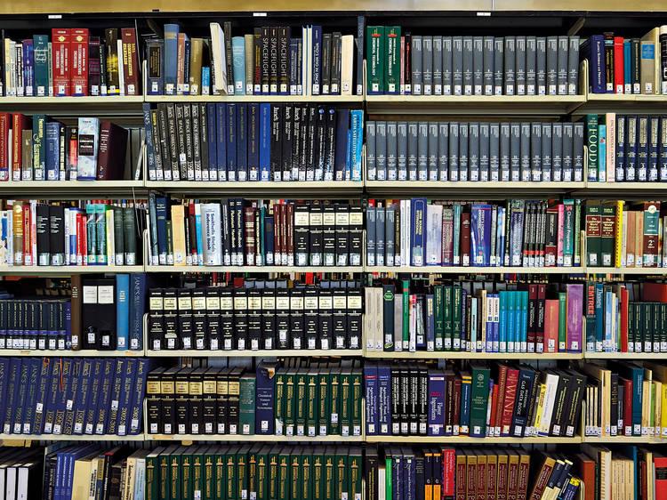 Sete livrarias no Minho que tem de conhecer