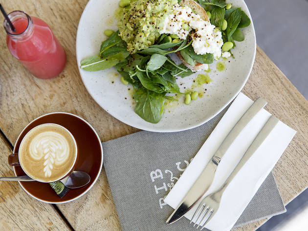 20 must-try Perth dishes for under $20