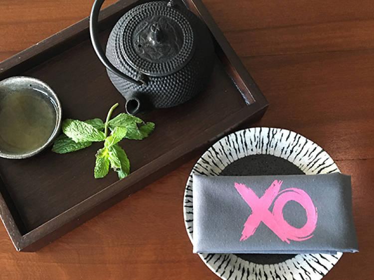 XO Restaurant & Cocktail Bar
