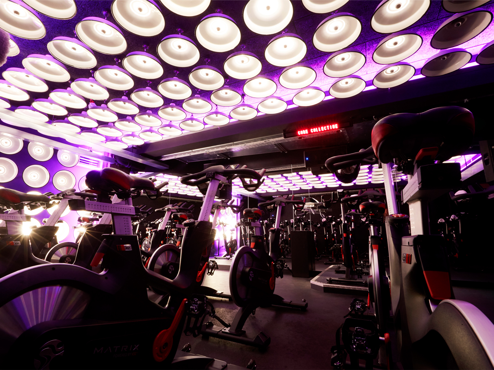 bef8a35df36 Seriously good spinning classes in London - Time Out London