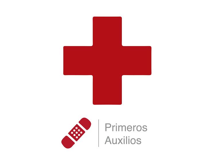 Primeros Auxilios - Cruz Roja Mexicana.