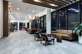 Swiss-Belhotel Brisbane