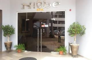 Niobe Salon and Spa