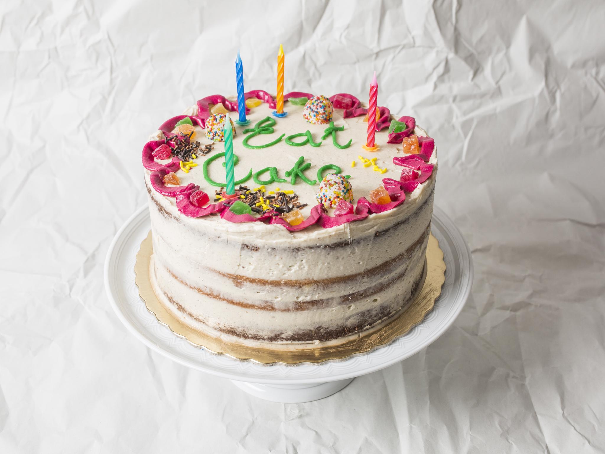cupcakes bazaar bolo