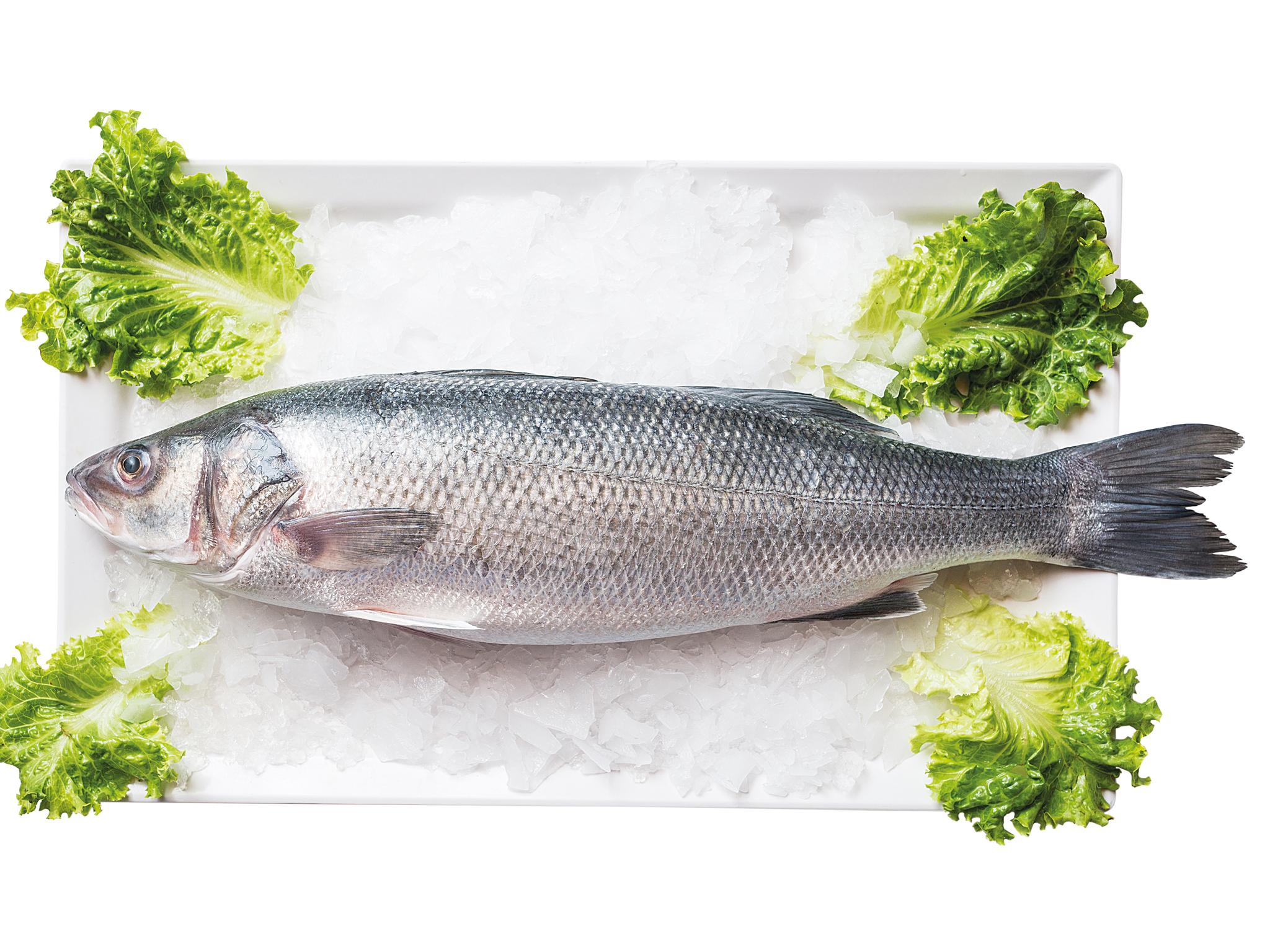 Os melhores restaurantes de peixe no Porto e arredores