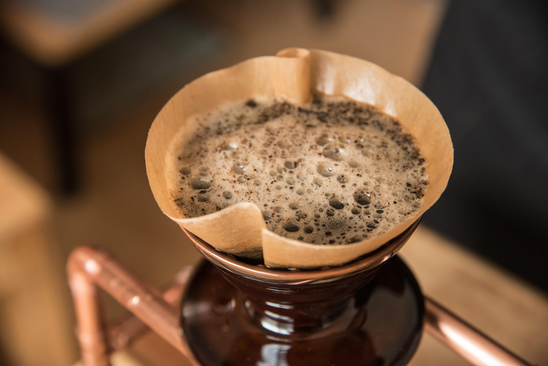 Cafeteries d'especialitat: el millor cafè del món, a Barcelona