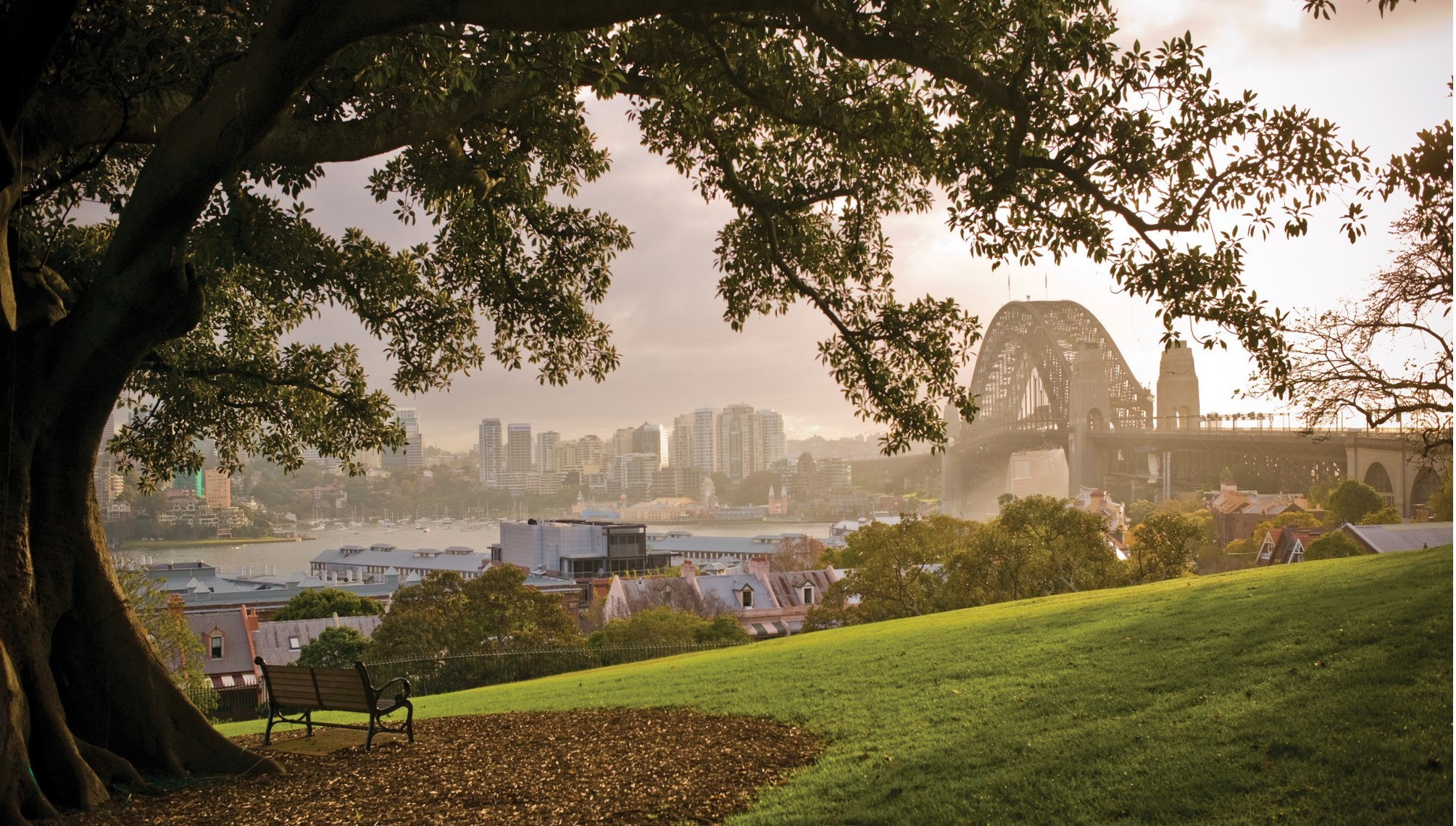 Travel tips every visitor to Sydney needs to know